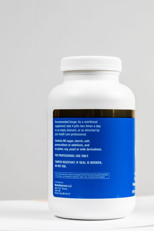 PathogenPunisher