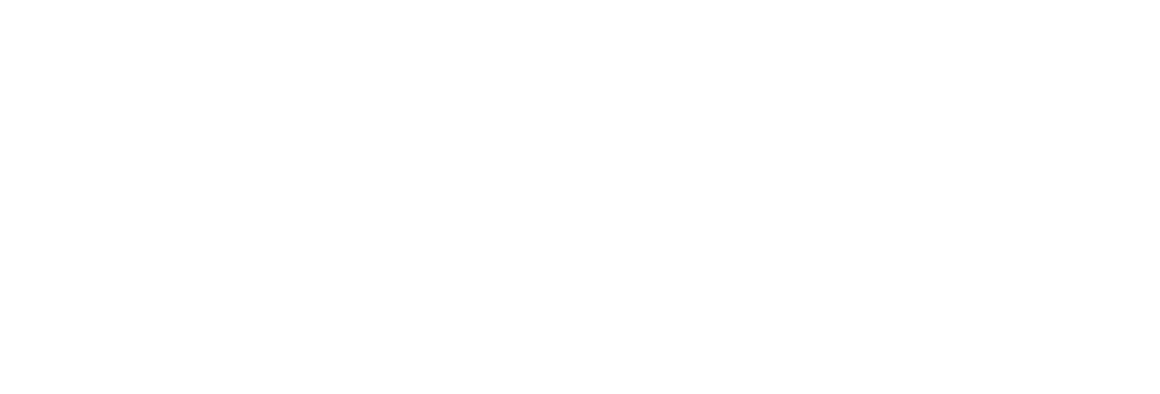 Life Support Health Products